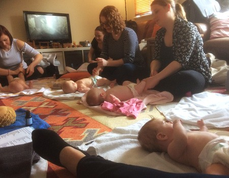 baby-massage-courses-folkestone