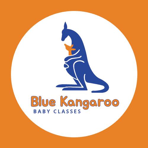 blue-kangaroo-logo-web