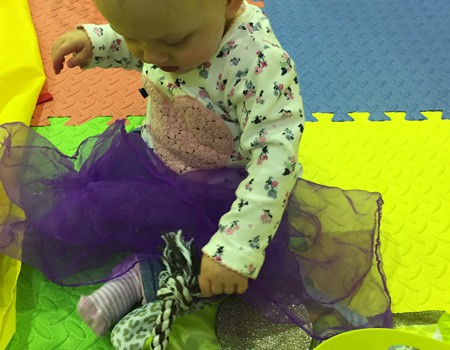 feel-a-fairy-tale-sensory-classes-kent-2