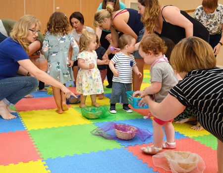 feel-a-fairy-tale-sensory-classes-hythe