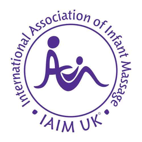international-association-of-infant-massage
