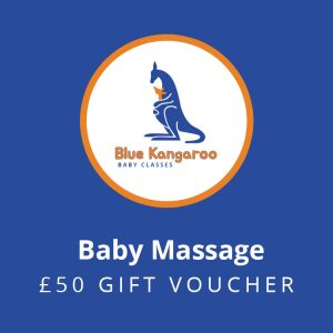 blue-kangaroo-baby-massage-50-gift-voucher