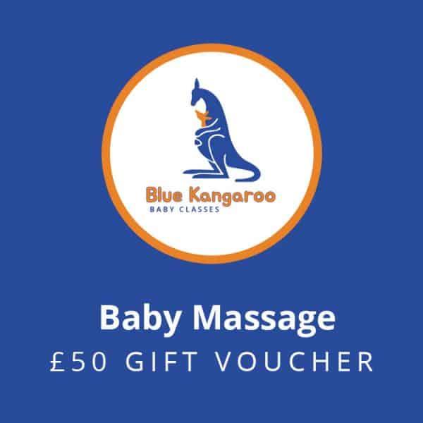 blue-kangaroo-baby-massage-50-gift-voucher