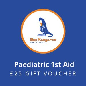 blue-kangaroo-paediatric-first-aid-25-gift-voucher