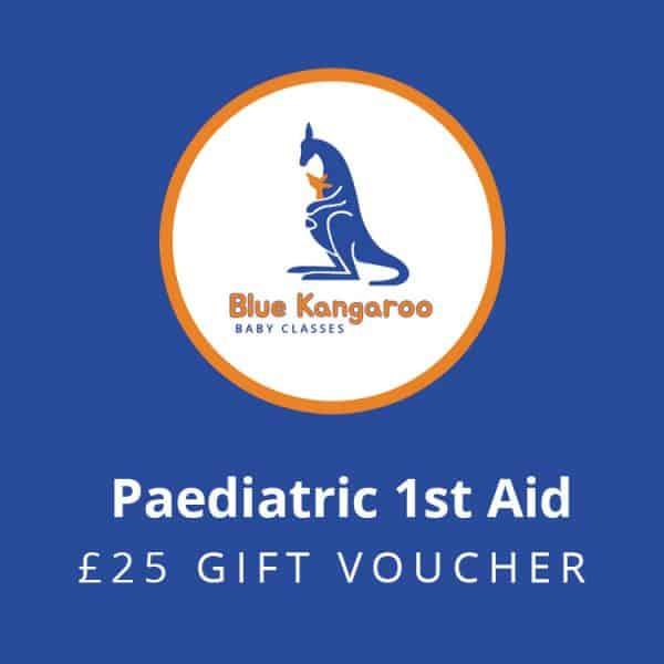 blue-kangaroo-paediatric-first-aid-25-gift-voucher