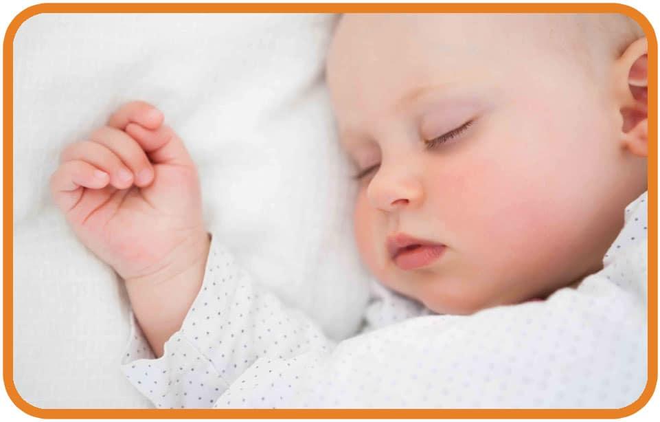 infant-sleep-sessions-kent