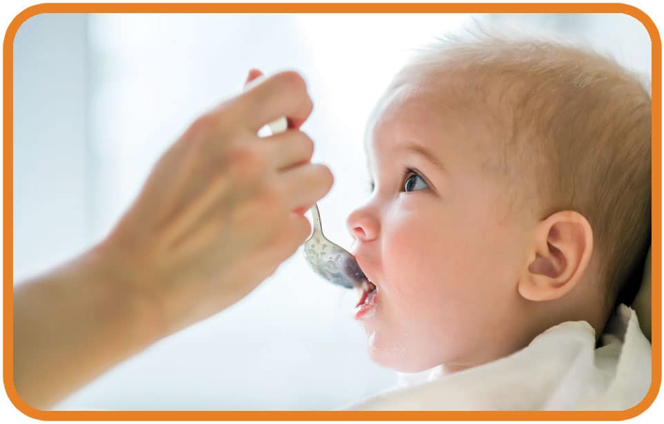 starting-solids-parent-sessions
