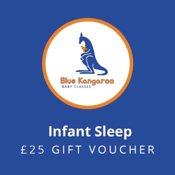 blue-kangaroo-infant-sleep-25-gift-voucher